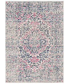 Surya Harput HAP-1002 Light Gray 2' x 3' Area Rug