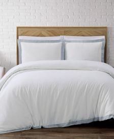 Wilson Full/Queen Comforter Set