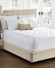 Sure Fit Durasoft Waterproof Mattress Pad Collection