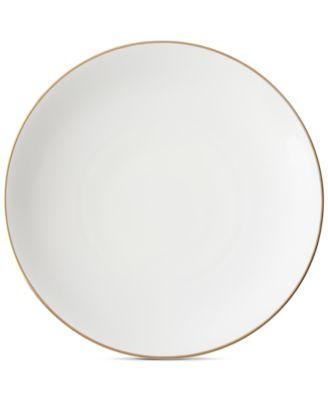 Trianna Dinner Plate