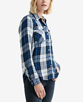 Lucky Brand Macy s Clearance Blowout Deals 2019 - Macy s 4ca352f21