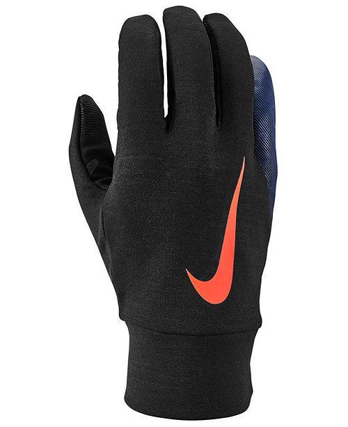 Macys Furniture Outlet Denver: Nike Denver Broncos Fan Gloves & Reviews