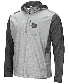 free shipping 2204b 546d2 North Carolina Tar Heels NCAA College Apparel, Shirts, Hats ...