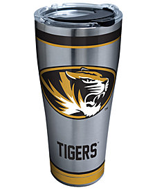 Tervis Tumbler Missouri Tigers 30oz Tradition Stainless Steel Tumbler