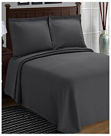 Solitaire Queen Bedspread