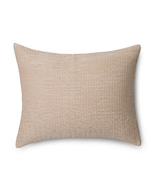 Marseille Decor Pillow