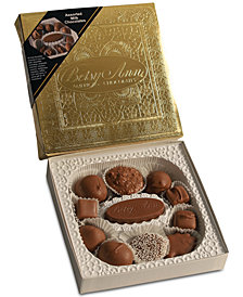 Betsy Ann Chocolates 8-Oz. Assortment