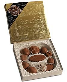 Betsy Ann Chocolates 8-Oz. Assortment