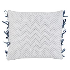 Boutique Zoelle European Sham