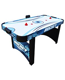 Enforcer 5.5' Air Hockey Table