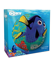 "Hedstrom - 8.5"" Finding Dory Rubber Playground Ball"