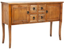 Dolan Sideboard With Storage Drawers