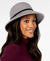 Dress Hats For Women  Shop Dress Hats For Women - Macy s 6a533e86144