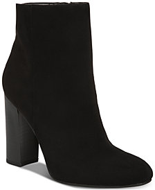 Circus by Sam Edelman Connelly Booties