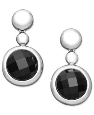 Sterling Silver Earrings,...
