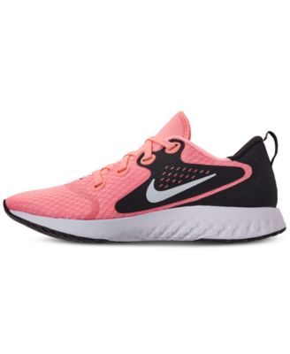 cd9c7bd4f753a Women s Legend React Running Sneakers from Finish Line
