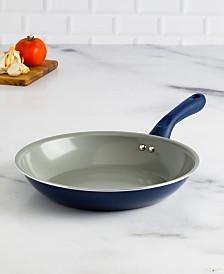 """Goodful Titanium Ceramic Non-Stick 11"""" Fry Pan"""