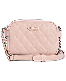 GUESS Sweet Candy Crossbody