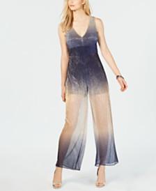 9646d2253a2 Avec Les Filles Offer code SALE Jumpsuits   Rompers for Women - Macy s