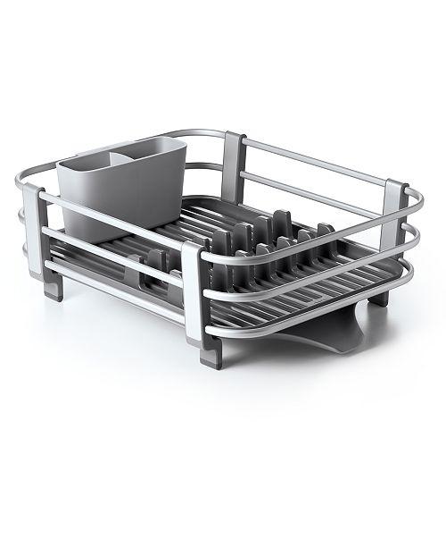 OXO Dish Rack