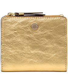 Radley London Clifton Hill Wallet