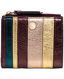 Radley London Clifton Hall Zip Around Wallet