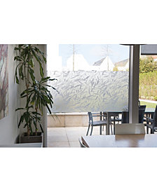 Perth Premium Window Film