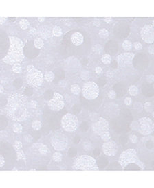 Dots Window Film Set Of 2