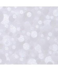 Dots Window Film Set Of 2