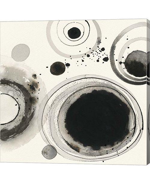 Metaverse Planetary IV by Shirley Novak