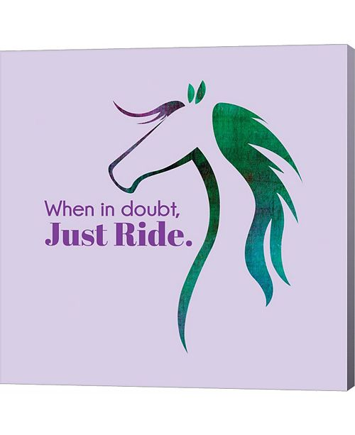Metaverse Horse Quote 12 by Sports Mania