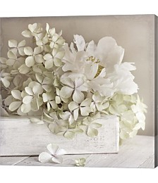 White Flower Bo by Symposium Design