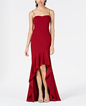 Formal Dresses For Juniors Macys