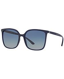 Sunglasses, DG6112 56