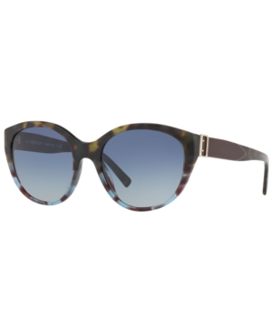 Burberry Sunglasses,...