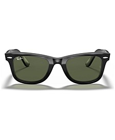 Sunglasses, RB2140 ORIGINAL WAYFARER