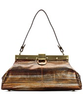 Patricia Nash Handbags and Accessories on Sale - Macy s 0b0026d241eea
