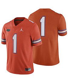 Nike Men's Florida Gators Football Replica Game Jersey