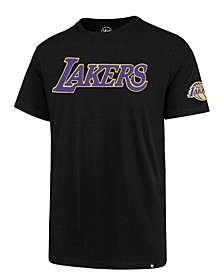 Men's Los Angeles Lakers Fieldhouse T-Shirt