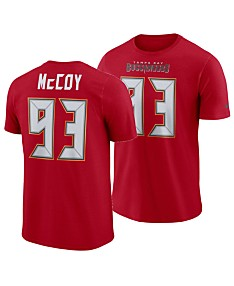 reputable site a7ce0 673ca Tampa Bay Buccaneers Shop: Jerseys, Hats, Shirts, Gear ...