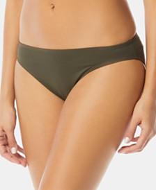 Vince Camuto Hipster Bikini Bottoms