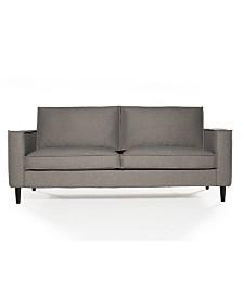 Tate Collection Sofa