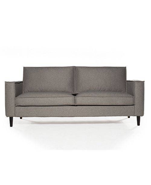 Tate Collection Sofa