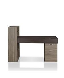 Turner Modern Desk