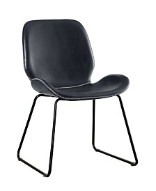 Shara Contemporary Accent Chair