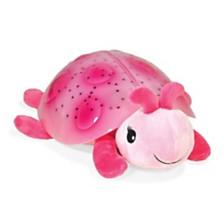 Twilight Ladybug Pink