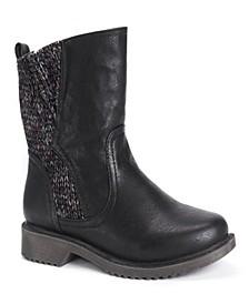 Karlie Boots