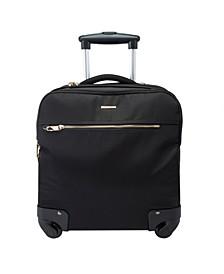 Anti-Theft Tailored Underseat Bag