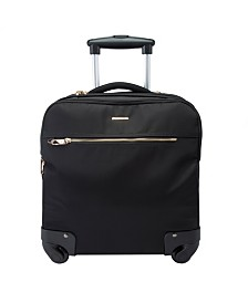 Travelon Anti-Theft Tailored Underseat Bag