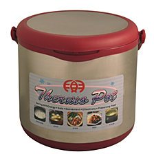 SPT Thermal Cooker